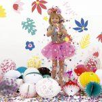 Allegra Sweet Party