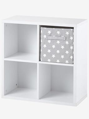 Habitaciones infantiles fotos e ideas de decoraci n for Muebles para almacenaje