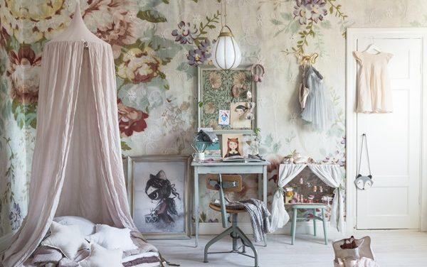Decoracion infantil bebes y ni os fotos e ideas - Alfombras habitacion nino ...