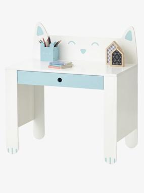 Mesas sillas y escritorios para ni os ideas y fotos for Escritorios para ninos uruguay