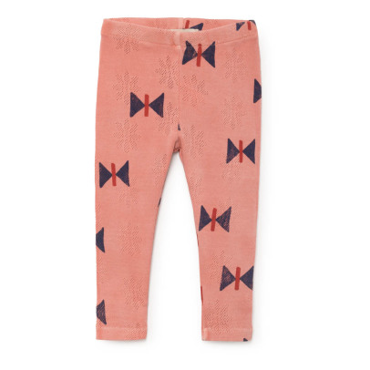 Legging Mariposas