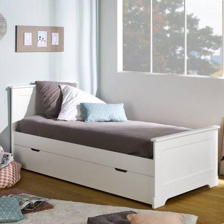Dormitorios de beb cat logo ikea 2017 - Ikea cama juvenil ...