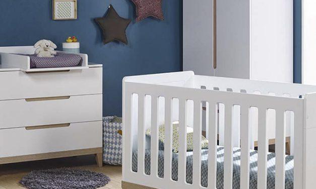 Muebles Infantiles para Bebés y Niños