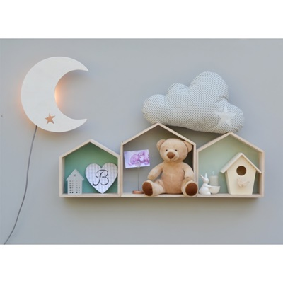 Anabel Art-Home