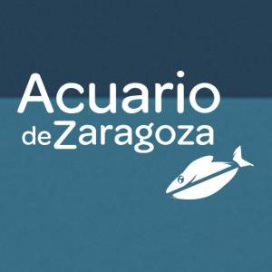 Acuario De Zaragoza 2018