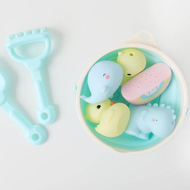 Niños OnlineDecopeques Bebés Tiendas Para Juguetes De Y zMpqUVGS