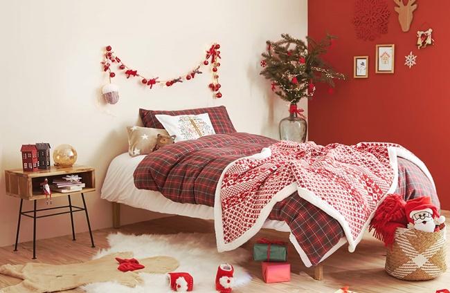 Zara Home Cojines Y Mantas.Navidad Infantil Con Zara Home Decopeques