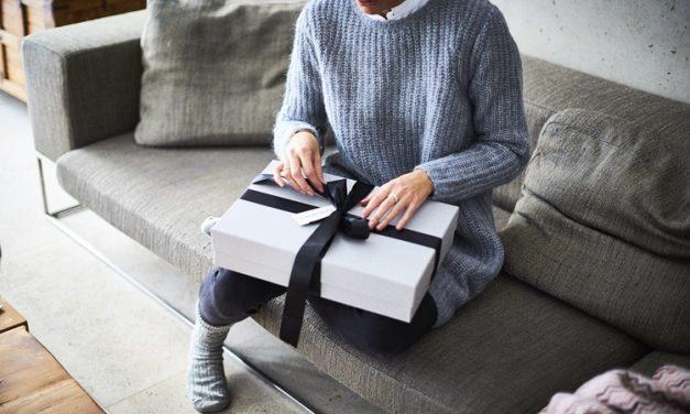 El regalo perfecto para esta Navidad es Bugaboo