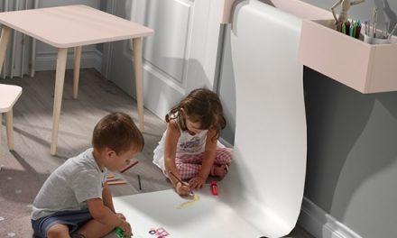 Regalos de navidad para niños inspirados en el método Montessori de Minimoi
