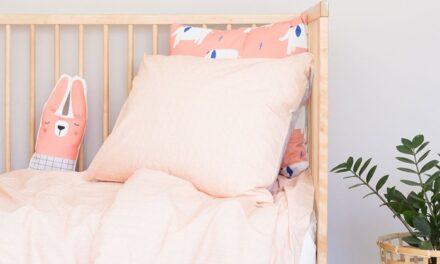 Combis perfectas para una habitación ideal ¡ahora con rebaja! en Bandide